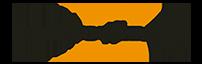 Darmstaedter Logo